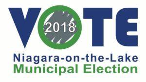 2018-NOTL-Election_Logo
